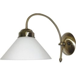 Rábalux Marian Fali lámpa E27 1x MAX 60W 2701