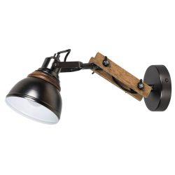 Rábalux Aksel Fali lámpa E14 1x MAX 25W 2723