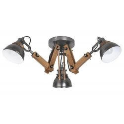 Rábalux fali lámpa Aksel 2724