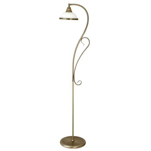 2758 - Elisett, álló lámpa, H158cm