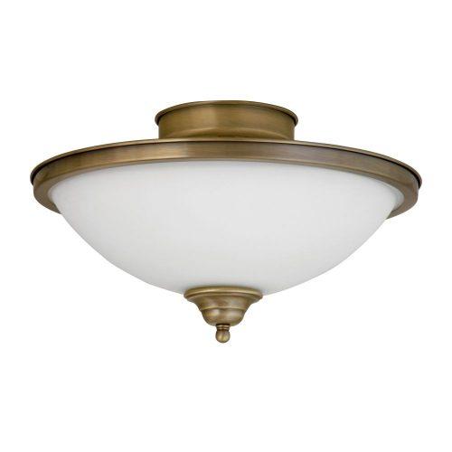 Rábalux Elisett Mennyezeti lámpa E14 2x MAX 40W 2759