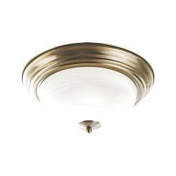 2806 - Top, mennyezeti lámpa