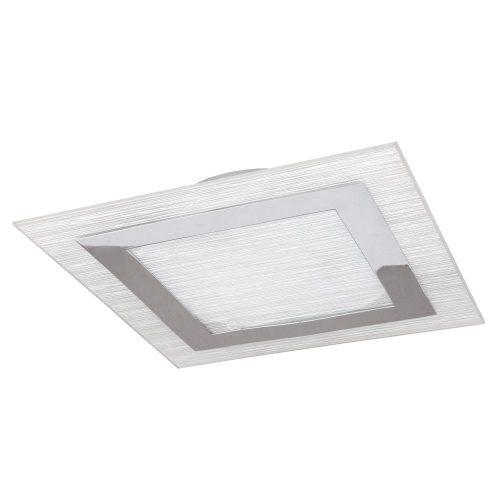 Rábalux Stripe Mennyezeti lámpa E27 2x MAX 60W 2808
