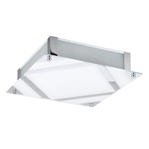 2816 - Shine, mennyezeti lámpa      !!! kifutott termék, már nem rendelhető !!!