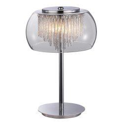 2822 - Mona, asztali lámpa, H45