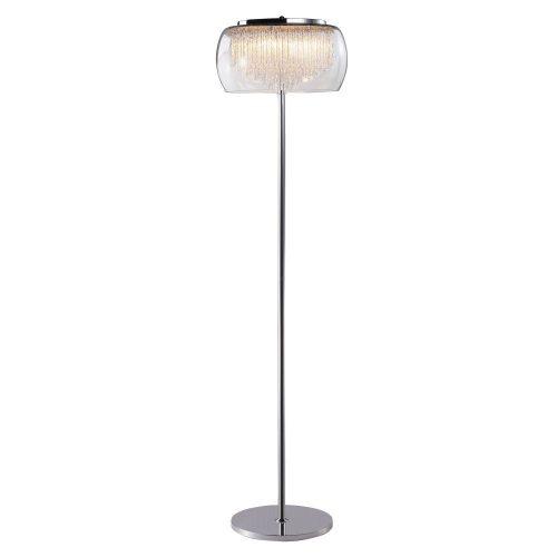 2823 - Mona, állólámpa H158 !!! kifutott termék, már nem rendelhető !!!