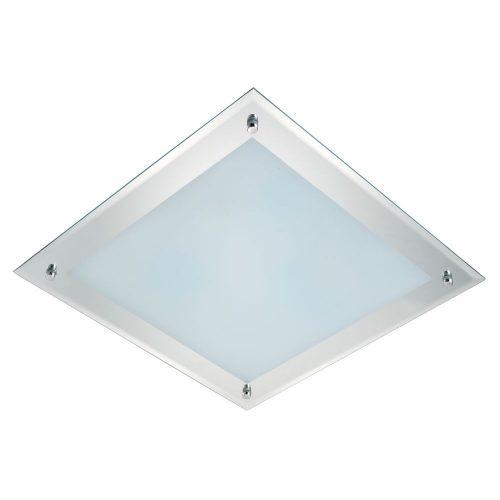 2864 - Ann, mennyezeti lámpa !!! kifutott termék, már nem rendelhető !!!