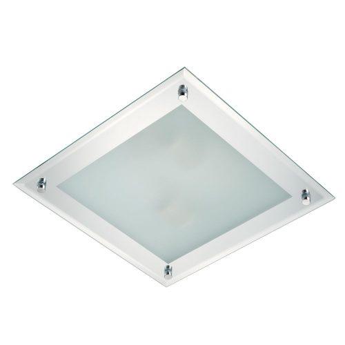 2865 - Ann, mennyezeti lámpa  !!! kifutott termék, már nem rendelhető !!!