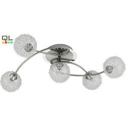 2890 - Cosmo fashion, mennyezeti lámpa