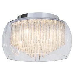 2916 - Mona, mennyezeti lámpa, D40