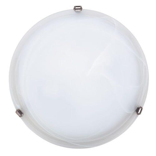 Rábalux Alabastro Mennyezeti lámpa E27 2x MAX 60W 3302