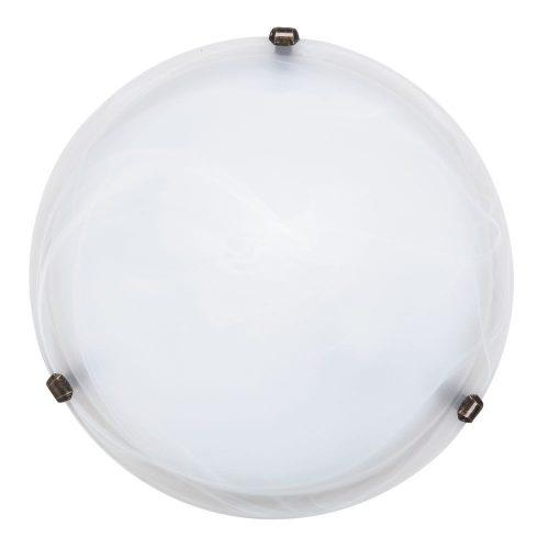 Rábalux Alabastro Mennyezeti lámpa E27 2x MAX 60W 3303