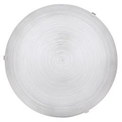 Rábalux fali lámpa Tracy LED 25cm 3391