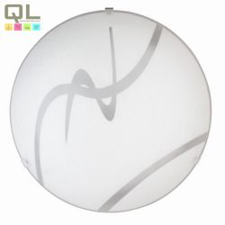 Soley LED 30cm 3445