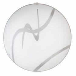 Rábalux fali lámpa Soley LED 30cm 3445