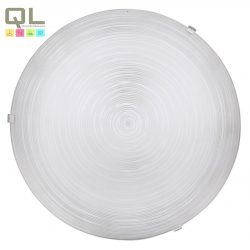 Tracy LED 30cm 3446
