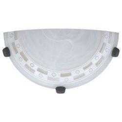 3481 - Tom, fali lámpa, D30cm