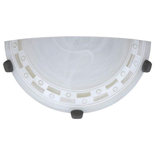 Rábalux Tom Fali lámpa E27 1x MAX 60W 3481
