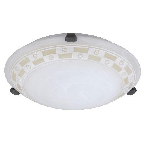 Rábalux Tom Mennyezeti lámpa E27 1x MAX 60W 3483
