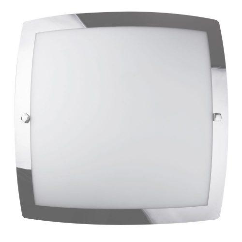 3556 - Nina 295x295 mennyezeti lámpa !!! kifutott termék, már nem rendelhető !!!