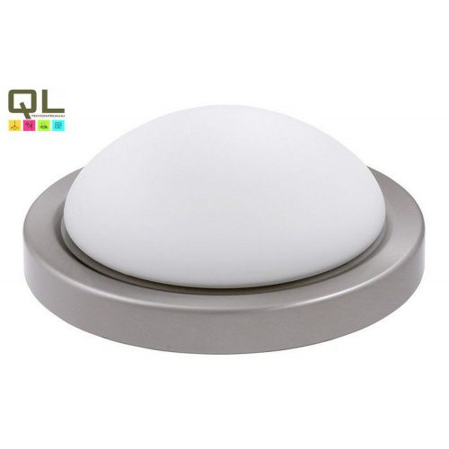Rábalux fali lámpa 3561 - Disky, mennyezeti lámpa, D26cm !!! kifutott termék, már nem rendelhető !!!