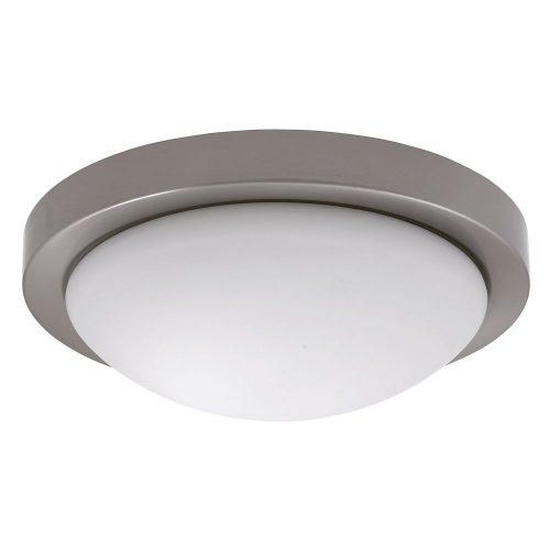 3562 - Disky, mennyezeti lámpa, D33cm !!! kifutott termék, már nem rendelhető !!!
