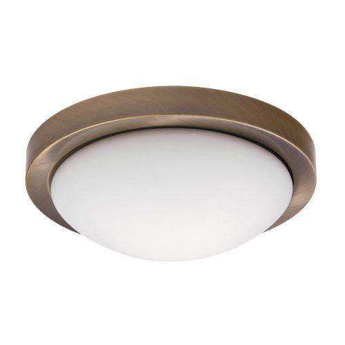 Rábalux fali lámpa 3563 - Disky, mennyezeti lámpa, D26cm