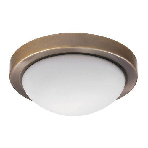 3564 - Disky, mennyezeti lámpa, D33cm