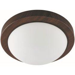 Rábalux fali lámpa 3567 - Disky, mennyezeti lámpa, D26cm