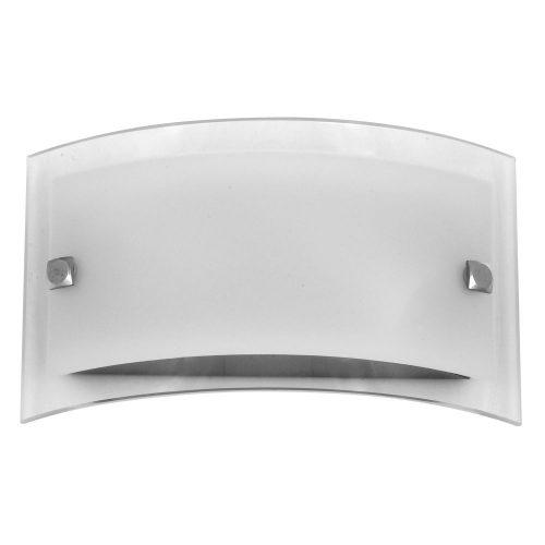 3571 - Line, fali lámpa, 20x11,5cm