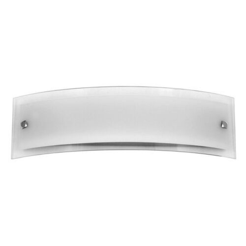 Rábalux Line Fali lámpa E14 2x MAX 40W 3572