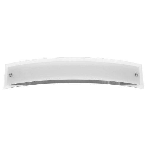3573 - Line, fali lámpa, 60x11,5cm