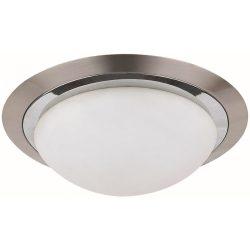 Rábalux fali lámpa 3663 - Princessa, mennyezeti lámpa, D35cm