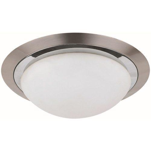 Rábalux Princessa Mennyezeti lámpa E27 2x MAX 40W 3663