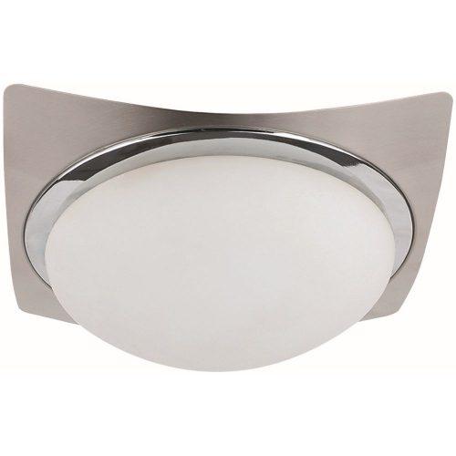 Rábalux Princessa Mennyezeti lámpa E27 1x MAX 60W 3665