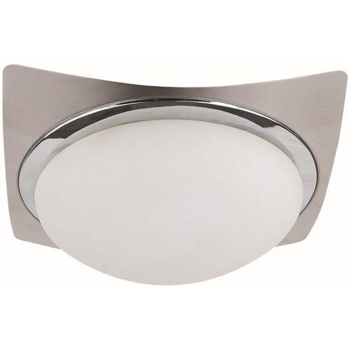 Rábalux Princessa Mennyezeti lámpa E27 2x MAX 40W 3666     !!! kifutott termék, már nem rendelhető !!!