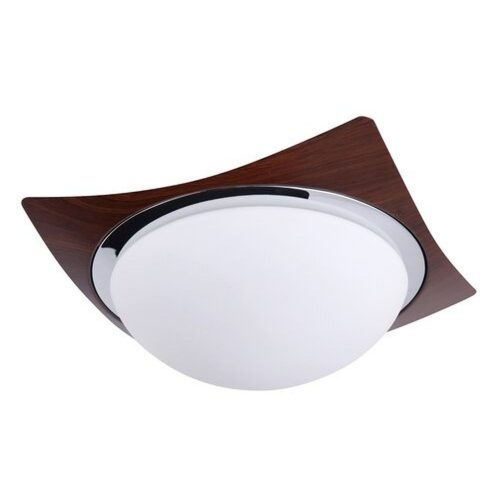 Rábalux Princessa Mennyezeti lámpa E27 1x MAX 60W 3678     !!! kifutott termék, már nem rendelhető !!!