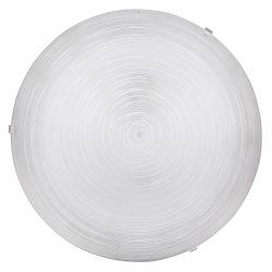 Rábalux fali lámpa Tracy 3686 KIFUTÓ