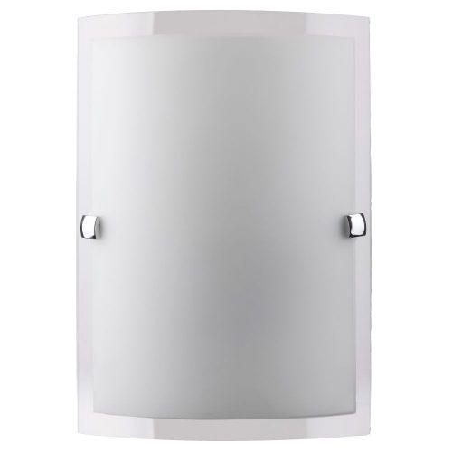 Rábalux Nedda Fali lámpa E27 1x MAX 60W 3687