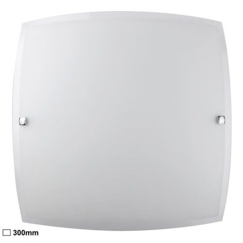 Rábalux Nedda Mennyezeti lámpa E27 1x MAX 60W 3688
