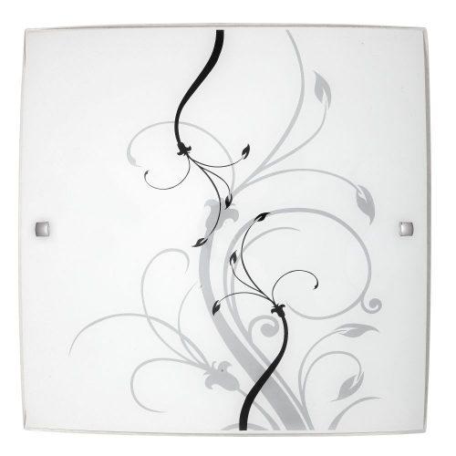 Rábalux Elina Mennyezeti lámpa E27 2x MAX 60W 3693