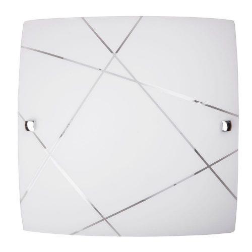 Rábalux Phaedra Mennyezeti lámpa E27 1x MAX 60W 3698