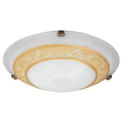 3714 - Laretta, mennyezeti lámpa, D40cm
