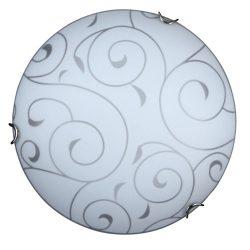 Rábalux Harmony Lux Mennyezeti lámpa E27 1x MAX 60W 3852
