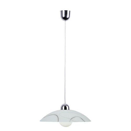 3879 - Mirabell, függeszték, D30cm, fix függ. !!! kifutott termék, már nem rendelhető !!!