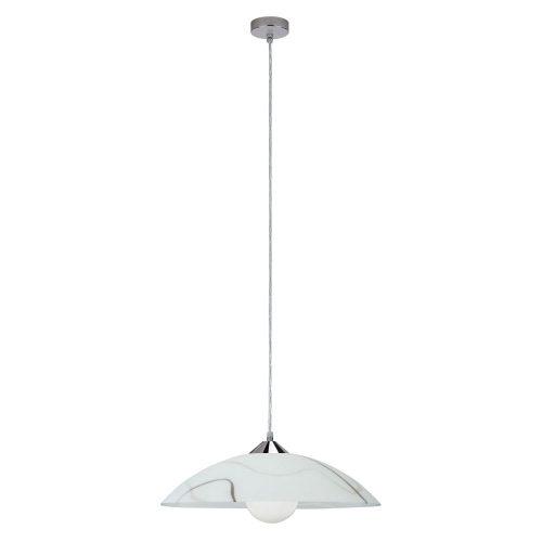 3880 - Mirabell, függeszték, D40cm, fix függ. !!! kifutott termék, már nem rendelhető !!!