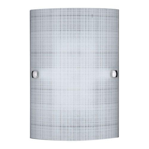 Rábalux Scottie Fali lámpa E27 1x MAX 60W 3887