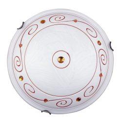 3920 - Kleon, mennyezeti lámpa, D30