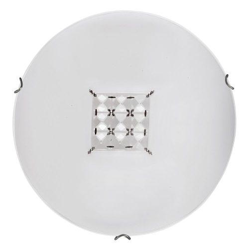 3930 - Blaze, mennyezeti lámpa, D30      !!! kifutott termék, már nem rendelhető !!!