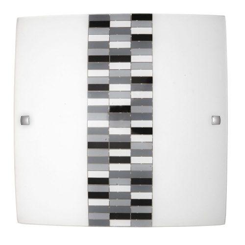 Rábalux Domino Mennyezeti lámpa E27 1x MAX 60W 3932
